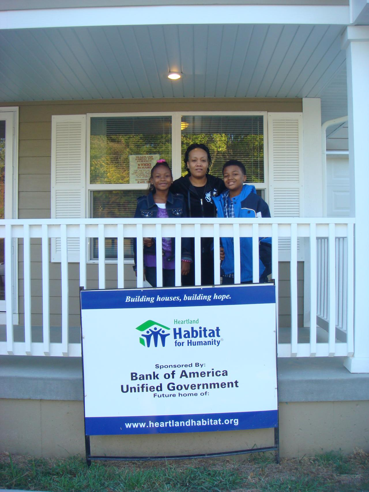 vision of grace transition home photo gallery